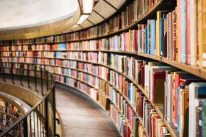 Prix des lecteurs Le livre de poche sélection Littérature 2019