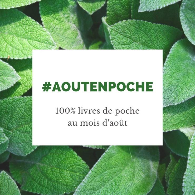 #aoutenpoche