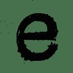 Blog lili et la vie auteur E