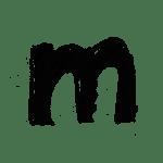 Blog lili et la vie auteur M