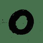 Blog lili et la vie auteur O