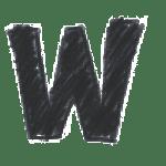 Blog lili et la vie auteur W