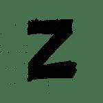 Blog lili et la vie auteur Z