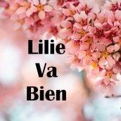 Lilie Va Bien lichen scléreux atrophique