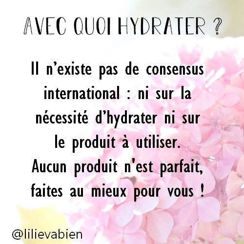 hydratation4