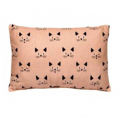 Petit Coussin Cats