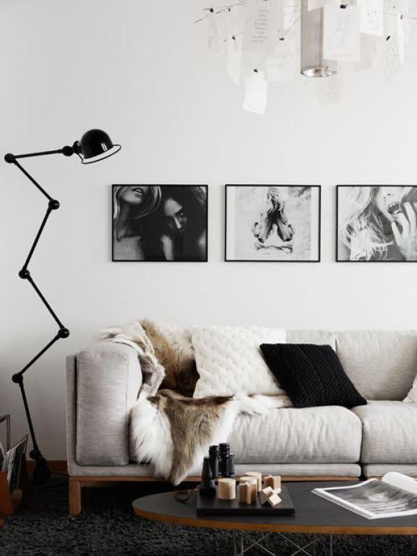 inspiration-noir-deco-lili-in-wonderland-17