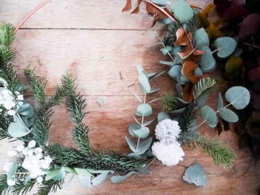 diy-deco-noel-lili-in-wonderland-32