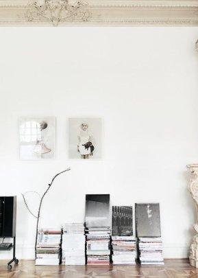 decorer-livres-empiler-lili-in-wonderland-3
