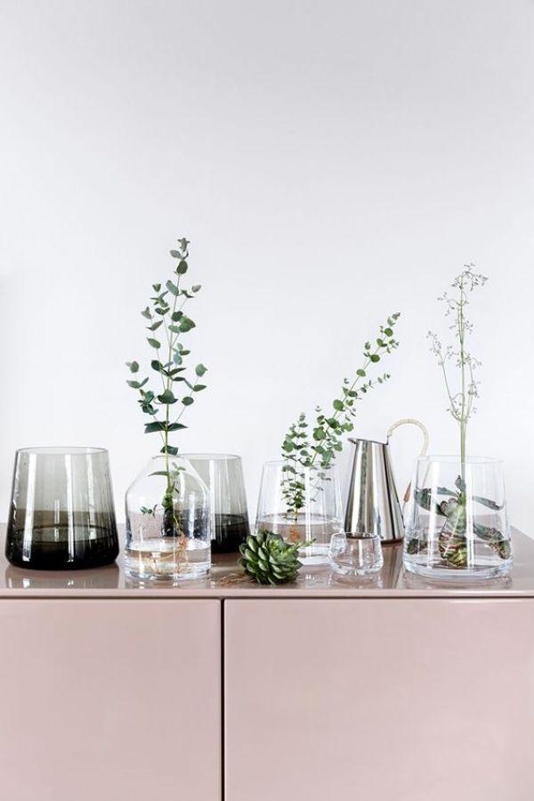 plantes-decorer-interieur-lili-in-wonderland-2