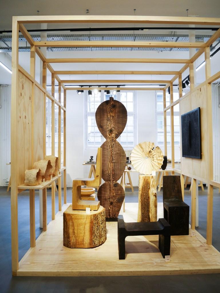 empreintes-concept-store-art-lili-in-wonderland-17