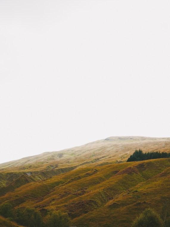 roadtrip-ecosse-glencoe-glenfinnan-liliinwonderland-66
