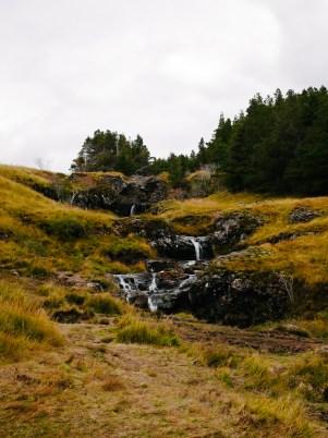 road-trip-ecosse-skye-harris-scotland-liliinwonderland-186