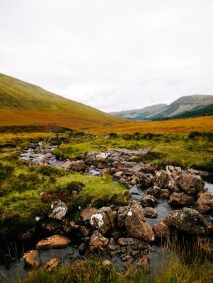 road-trip-ecosse-skye-harris-scotland-liliinwonderland-188