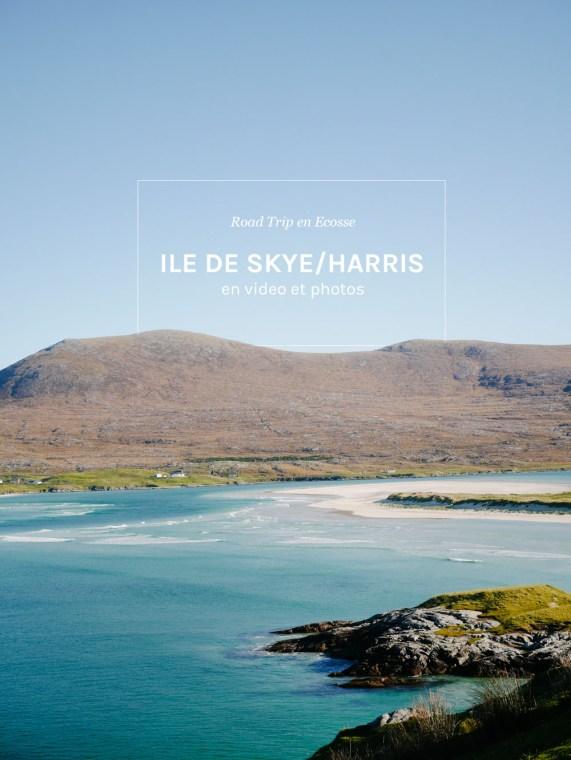 road-trip-ecosse-skye-harris-scotland-liliinwonderland-pinterest