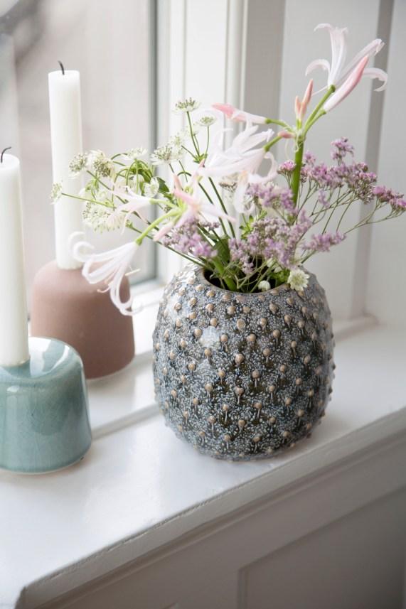 SostreneGrene_SpringCollection2017 (vase 2)