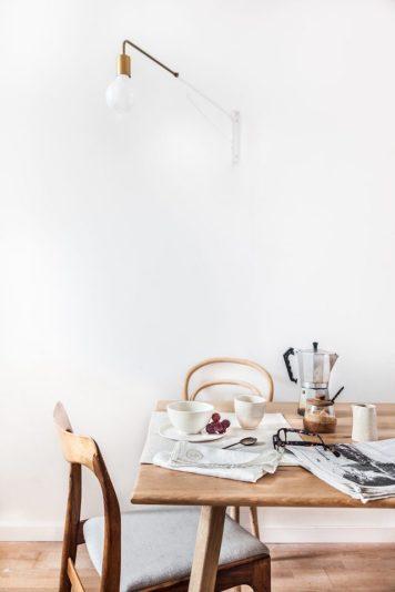 cuisine-deco-naturel-douce-calme-9