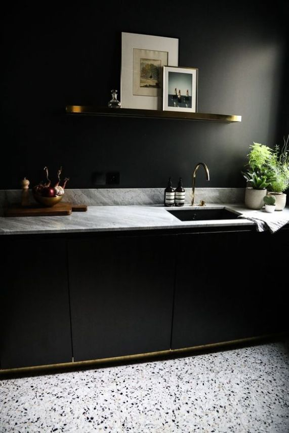 tendance-terrazzo-deco-cuisine