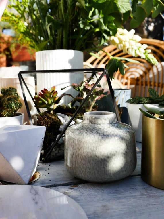 terrasse-ete-deco-ephemere-concept-store-liliinwonderland-38