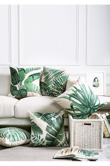 palmier-deco-tendance-liliinwonderland-4