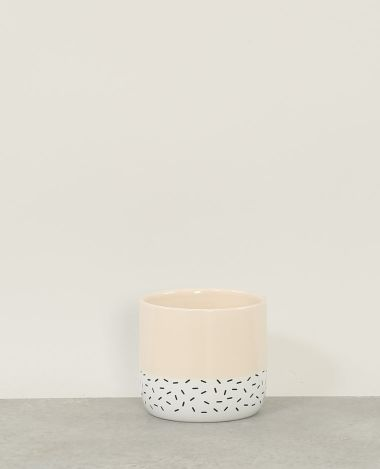 pimkie-home-boheme-new-pot