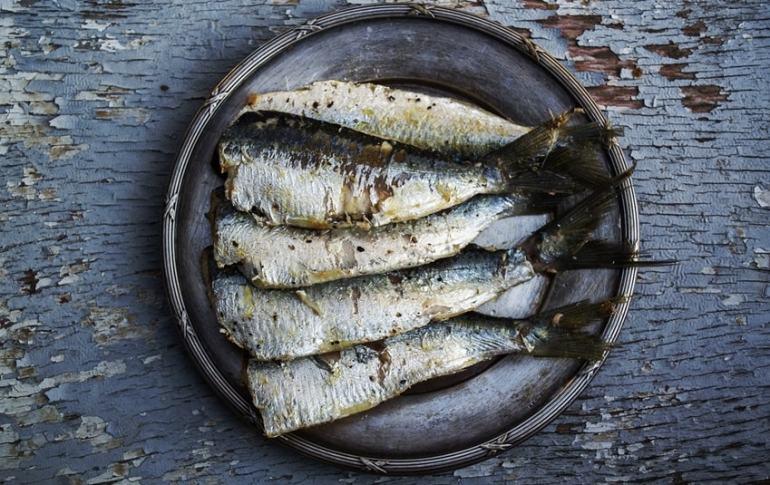 che pesce comprare