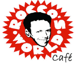 Rocco's World Cafè