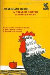 Il pollo di Newton