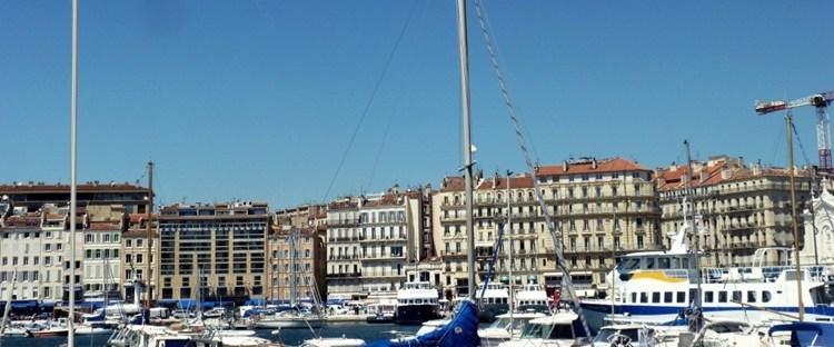 marsiglia-porto-vecchio