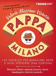 Pappamilano 2016