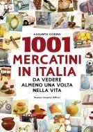 1001-MERCATINI