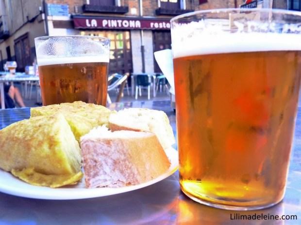 Birra (2)