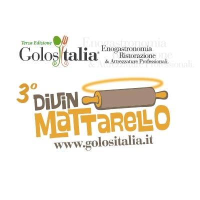 Divin Mattarello