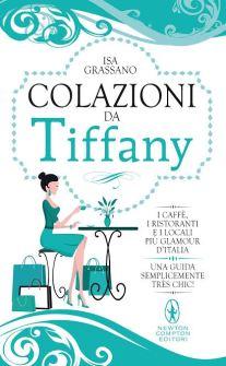 Colazioni da Tiffany