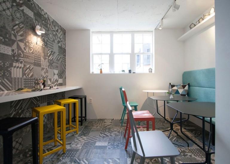 Kafe-Nordic3