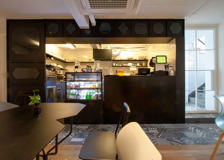 Kafe-Nordic7