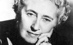 Agatha-Christie