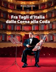 Fra Tagli d'Italia