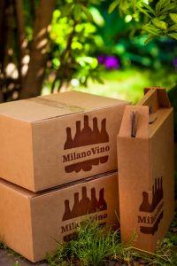 MilanoVino