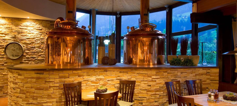 Trentino Alto Adige Artigianato birrifici artigianali a merano e dintorni: dove bere buona