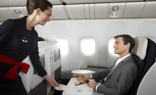 Air France2