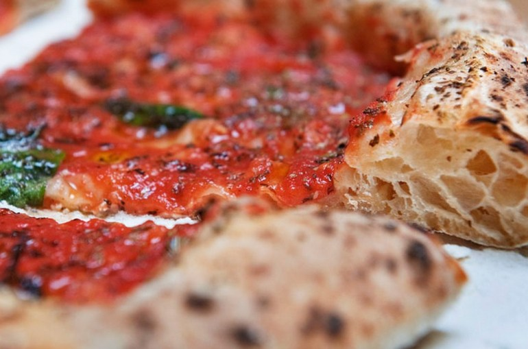Pizza Sorbillo2