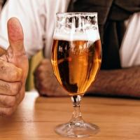 Birra: 5 errori da non fare per gustarla nel modo migliore