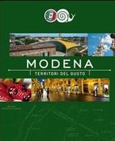 Modena Territori del Gusto