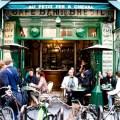le petit_fer_a_cheval Parigi