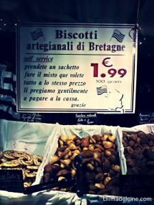 mercatino di natale francese milano