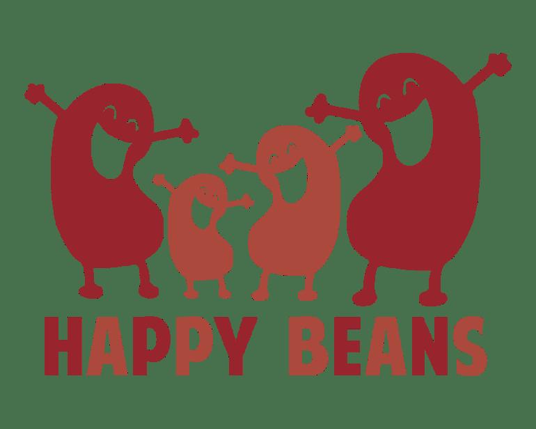 HappyBeans_1000px_colore