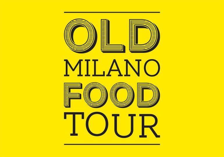 Old Milano Food Tour loro