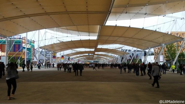 Expo Decumano