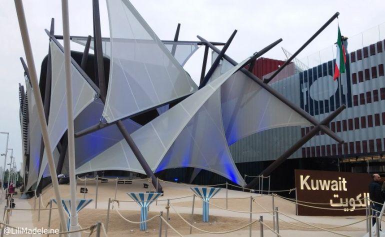 Kuwait Expo